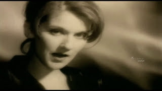 Скачать Celine Dion All By Myself Full Video Song