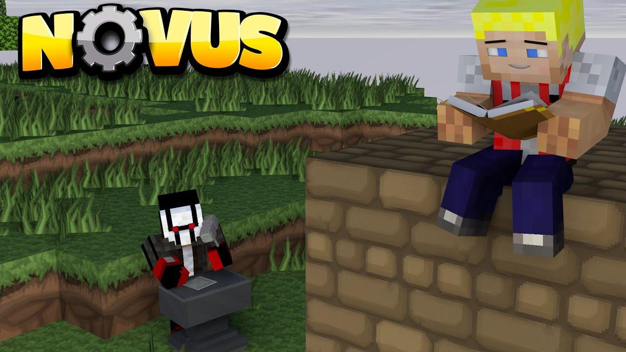 Minecraft Umsonst