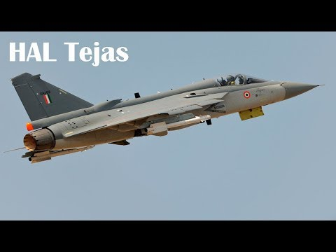 Intelligent' Tejas does the 'talking'; pilots & engineers are not complaining