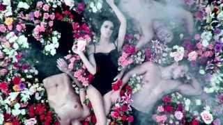 ВИА Гра - Жива (Официальная премьера 2013, HD)