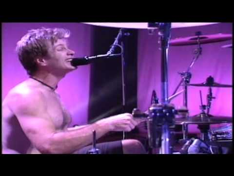 Mr. Big - Farewell Live In Japan 2002