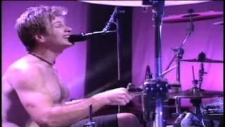 Farewell Live In Japan Tokyo 05.02.2002 Vocals: Eric Martin Guitar:...