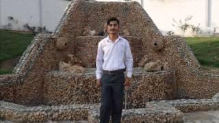 Us bewafa nu wekhya pakistani babu.wmv