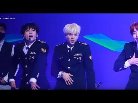 best-of-yoongi-dancing-compilation