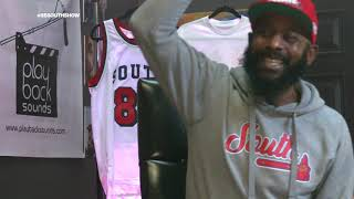 Fiend in the Trap! w/ Karlous Miller Clayton English & ATL Top 20