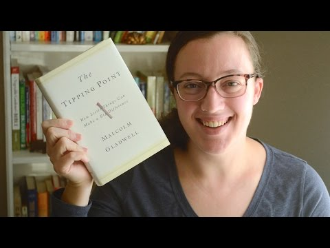 the-tipping-point-{book-review}
