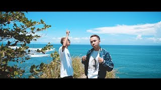 Eizy Quot Pelangi Quot Ft Ryu Official Music Video