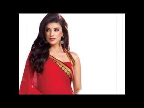 parineeti chopra sex image