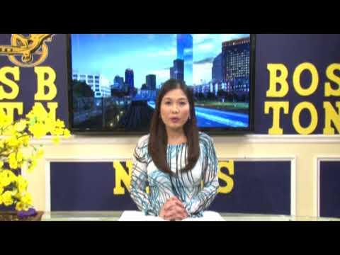 talk show senior whole health thang 1