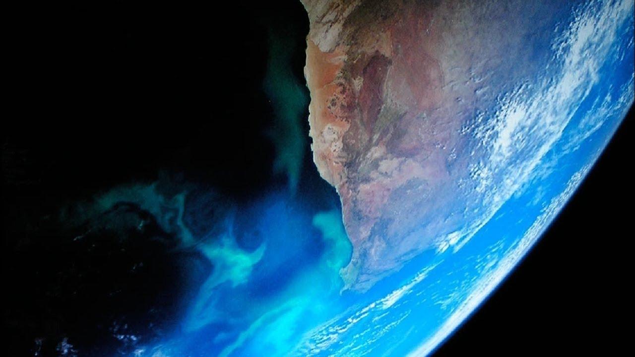 Скачать видео рождение земли нд фото 499-790