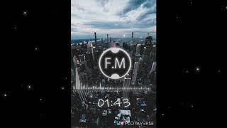 TOP節奏 dj drop the beat  morning