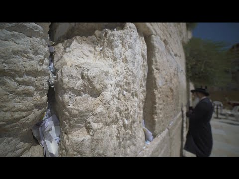 5-reasons-to-pray-for-the-peace-of-jerusalem