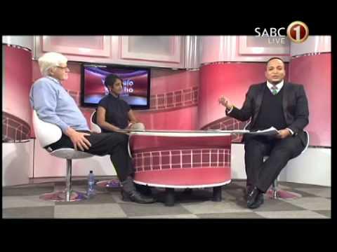 Yilungelo Lakho: Online fraud