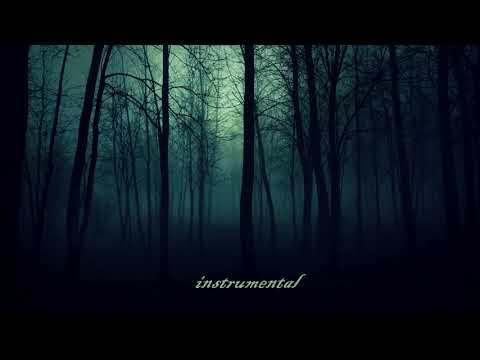 Bertysolo - Jeyne (Instrumental)