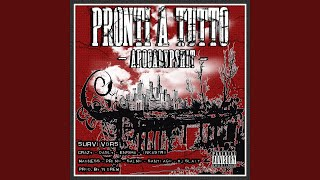 Pronti a tutto / Apocalypshit (The Posse Cut) (feat. Crazy, Dasly, Enigma, Inkastro, Madness,...