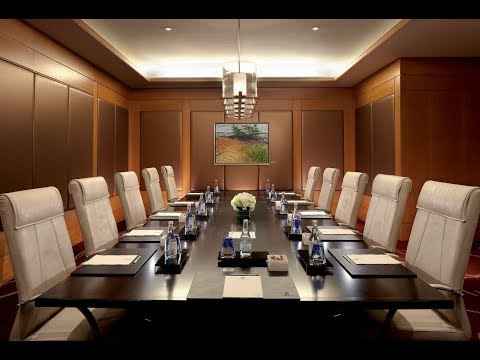 meeting room concept design 2