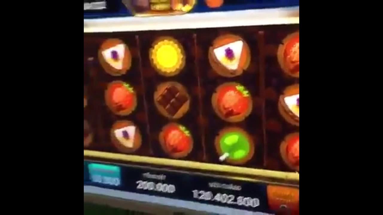 Cú nổ hũ để đời 120tr – Game bài ảo RikVip đổi thưởng thật