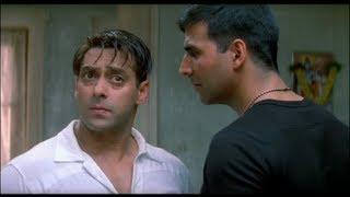 Mujhse Shaadi Karogi - Salman Khan - Akshay Kumar - Sunny Meets Sameer
