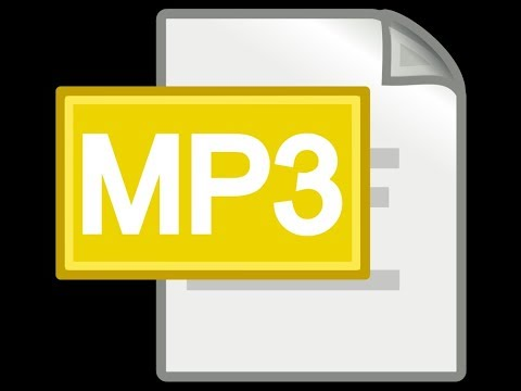 How to remove thumbnail from mp3