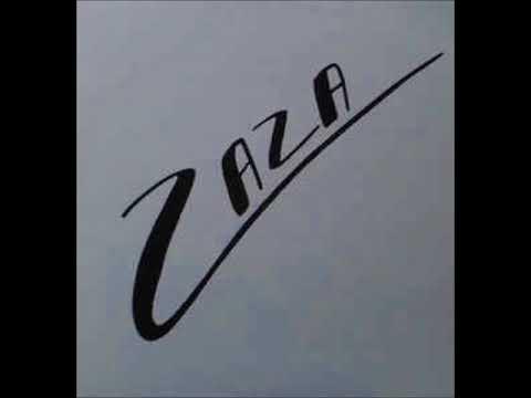 Zaza -  bagai  tala (remix)