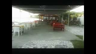 altınoluk kızkulesi cafe apart plaj