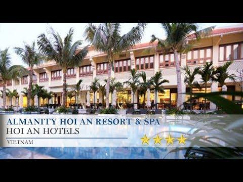 almanity-hoi-an---hoi-an-hotels,-vietnam