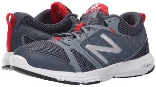 New Balance M577v4 как купить кроссовки с Америки(Кроссовки New Balance M577v4 можно купить с Америки через посредника ..., 2016-06-02T15:13:41.000Z)