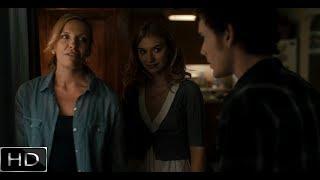 Fright Night [2011] Vampire Scene (HD) | Korku Gecesi | Vampir Sahnesi | Türkçe Altyazılı