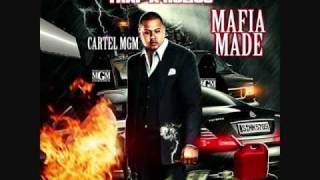 CARTEL MGM- BAD LOOKS(PROD BY. YUNG FRANK)