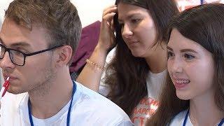 Ученики летней киношколы ВГИК снимут документальные фильмы о Кубани