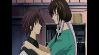 「Charmed」kazuki ..