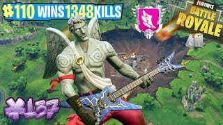 🔴 FORTNITE LV.70 WIN 10th PASS BATTLE!!! | FROM 8.30pm WITH THE DONATORs!!!