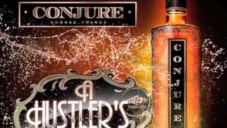 All The Way Turned Up - Ludacris (Conjure Mixtape)