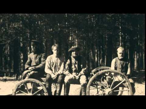 Kantele Song and Dance Ensemble – Best of (Full album)