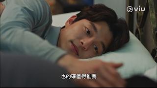 《K1頭條》【韓流指標】韓國人最喜愛節目 Top 3