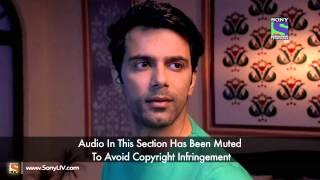 Itti Si Khushi - इत्ती सी ख़ुशी - Episode 19 - 28th October 2014
