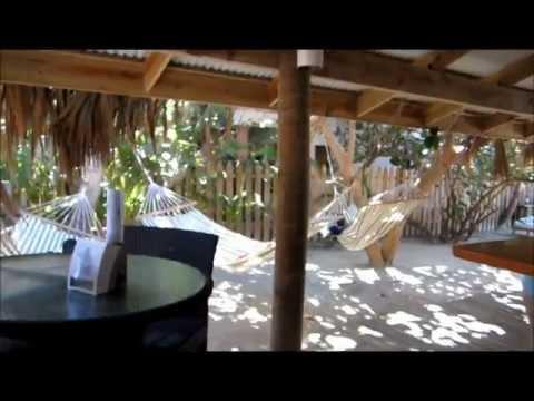 Documentary: Trip to Honduras, Belize & Mexico!