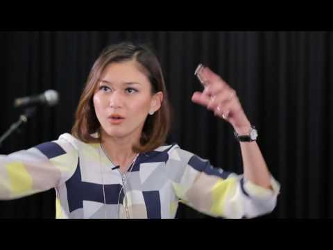 Satu Indonesia - Megahnya Orkestra di Tangan Erwin Gutawa