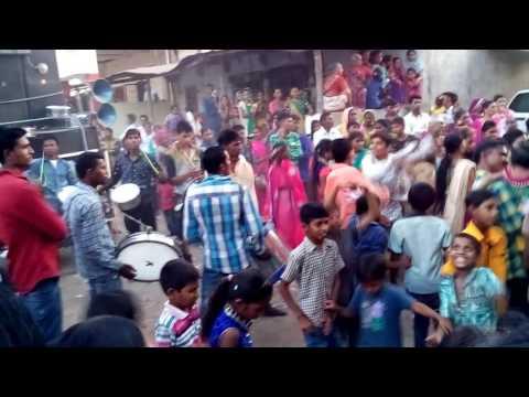 Narmada band Dhorivav(Rajpipla).