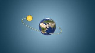 La Terre tourne-t-elle autour du Soleil - Ep.01 (pilote) - e-penser