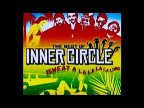Inner Circle discography. Jump to navigation Jump to search. This is the discography for Jamaican reggae band Inner Circle Studio albums. Year Album Label US US Album Notes