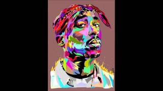 2PAC feat Marvin Gaye*Lets Get It on.