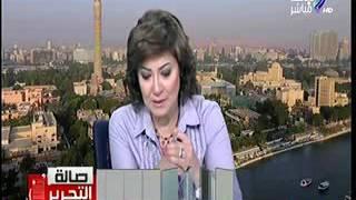 بالفيديو..أحمد باشا: السيسي يحاول معالجة جذور الأزمة الاقتصادية في مصر