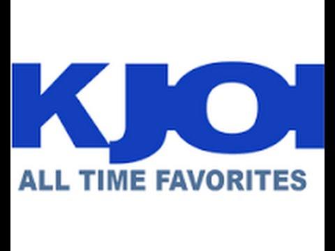 KJOI Radio - TV Spot 1