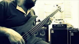 Acid Jazz Funk  Fusion Grooves