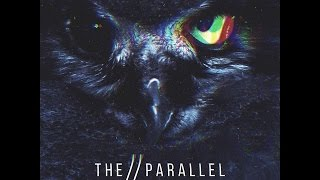 The Parallel - Embark EP - Official Album Stream thumbnail