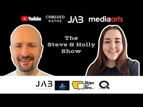 #NUFC Matters The Steve And Holly Show
