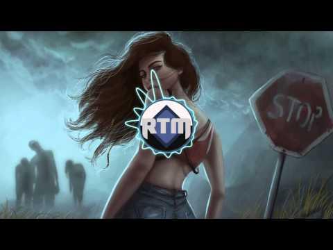 Paris & Simo - Zombie (3LAU TomorrowWorld Edit)