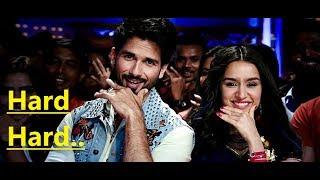 Hard Hard: Batti Gul Meter Chalu | Shahid K, Shraddha K |Mika Singh,Sachet T,PrakrK|Lyrics |New Song