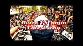 HEERO VS NAGIN Ringtone
